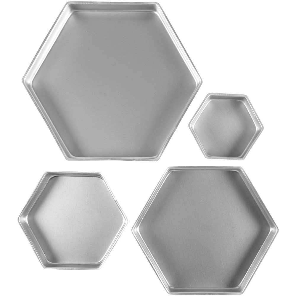 hexagon-wilton-pans-set-4-1