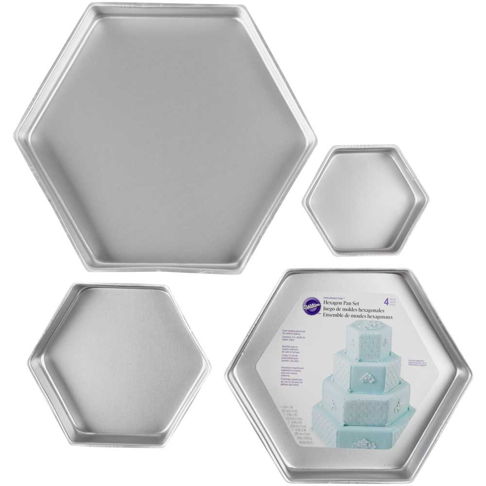 hexagon-wilton-pans-set-4