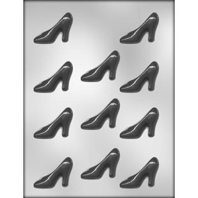 high-heel-shoe-chocolate-mold