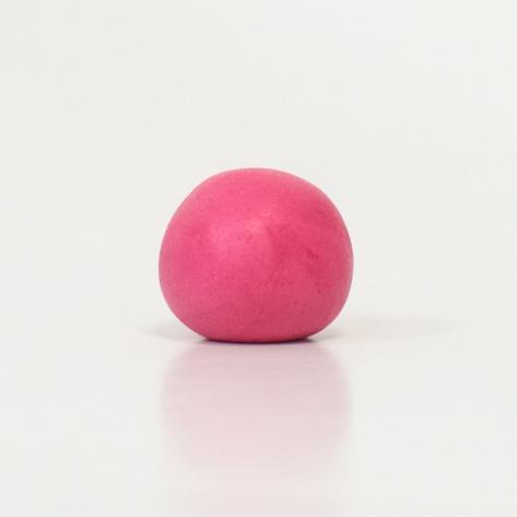 hot-pink-sodifer