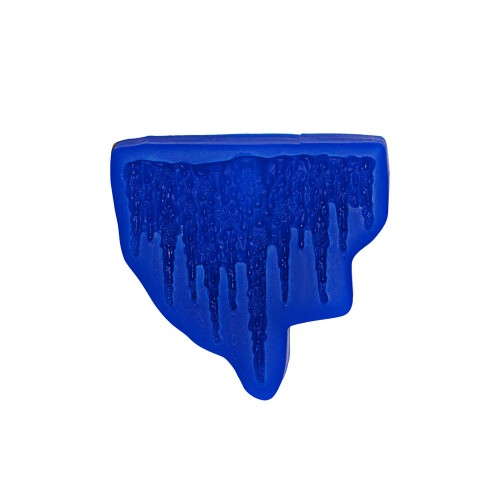 icicles-silicone-mold-1