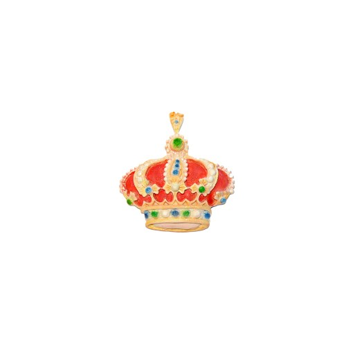 jewled-crown-silicone-mold-2