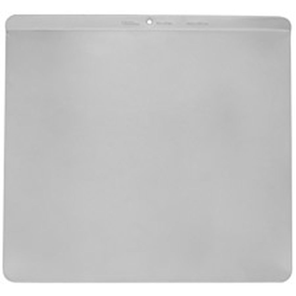 large-cookie-sheet-wilton