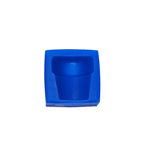 large-flat-flowerpot-silicone-mold-1