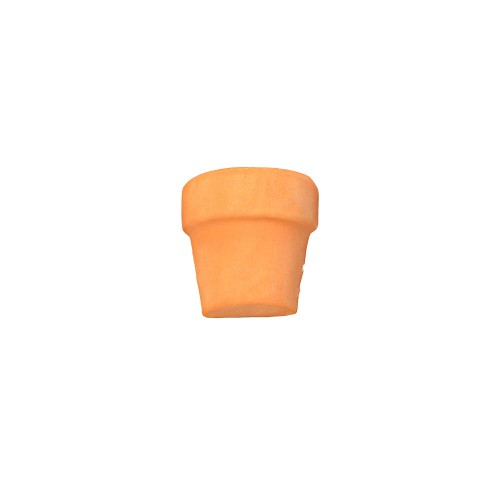 large-flat-flowerpot-silicone-mold