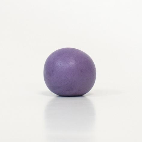 lavender-sodifer