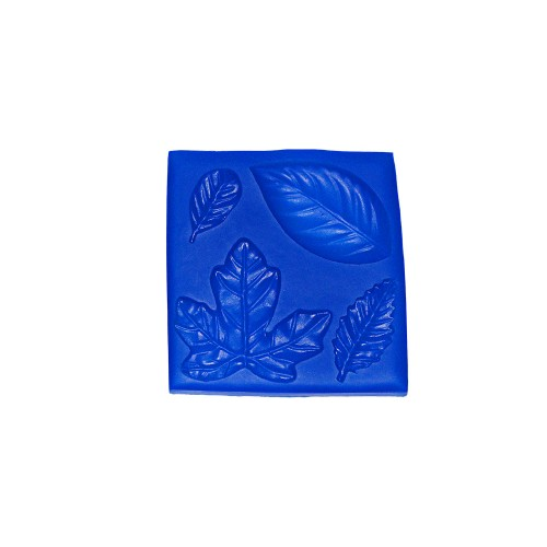 leaf-assortment-silicone-mold-1