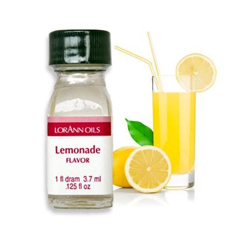 lemonade-lorann-oils-1-dram