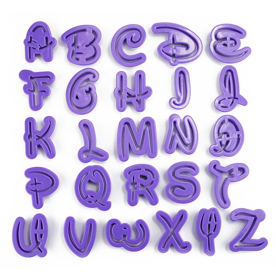 letters-fun-purple