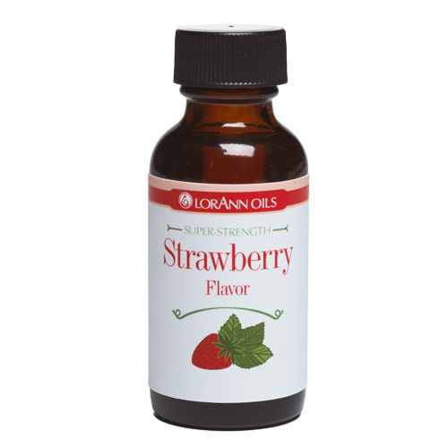 lorann-strawberry-flavoring-1-oz