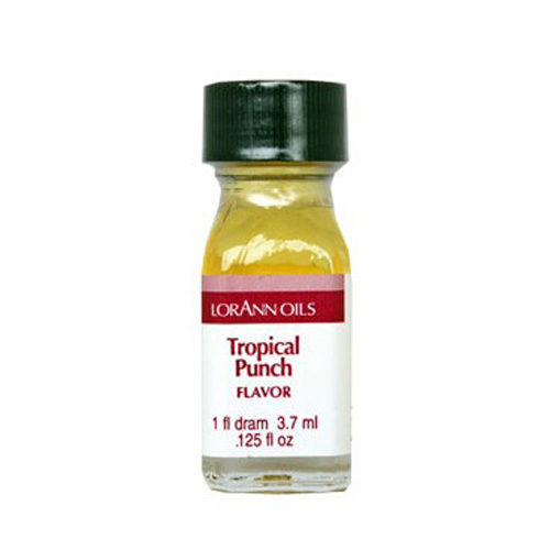 lorann-tropical-punch-flavoring-1-dram