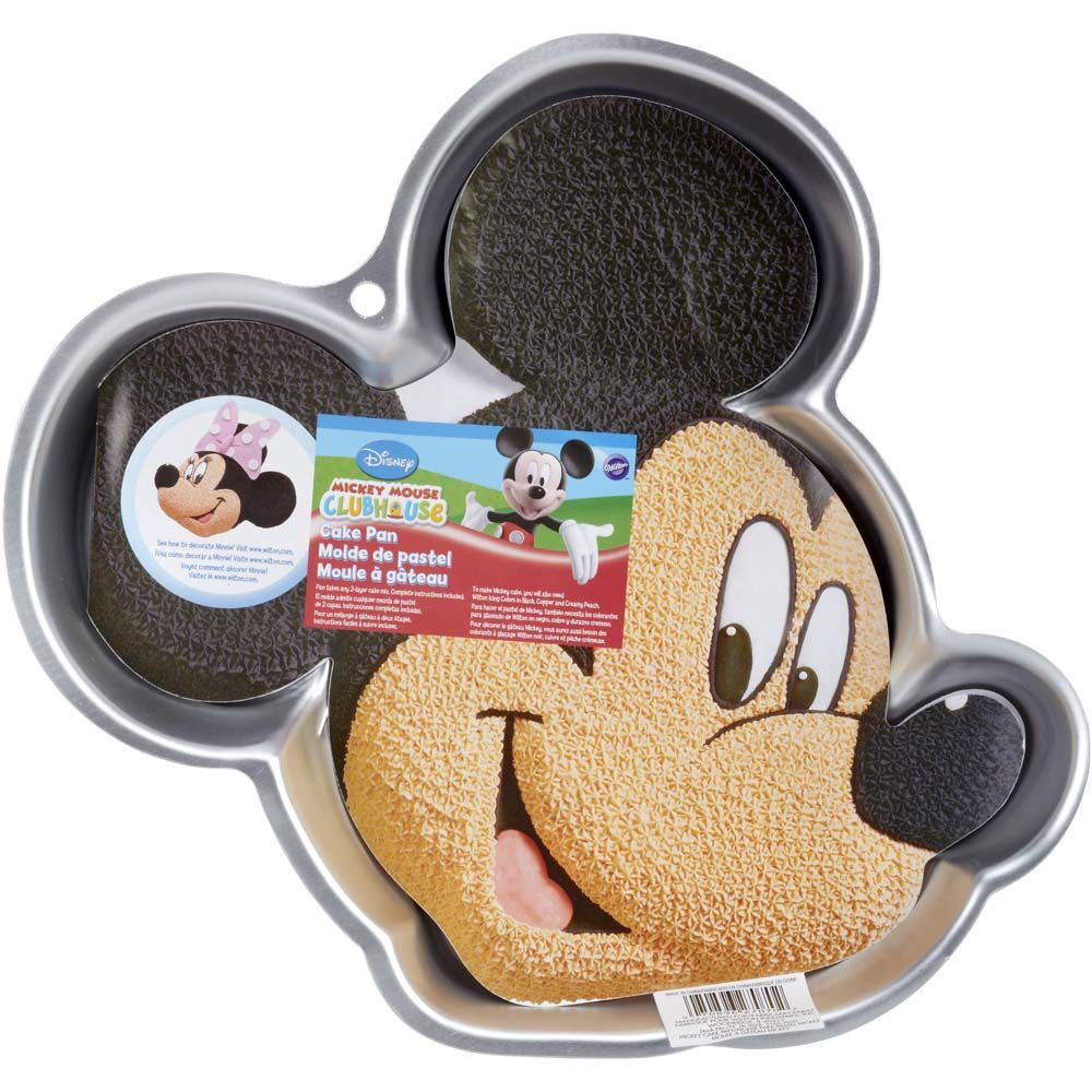 mickey-mouse-cake-pan-wilton-1