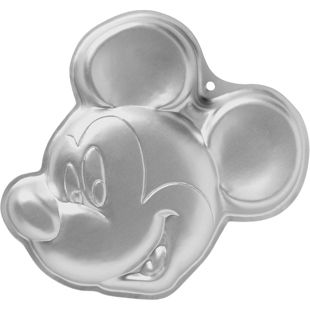 mickey-mouse-cake-pan-wilton