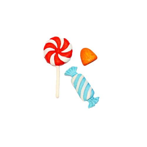 mini-candy
