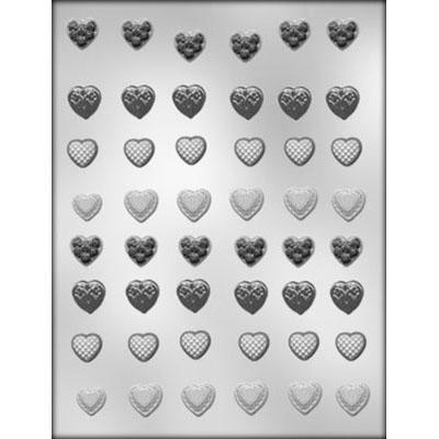 mini-heart-chocolate-mold