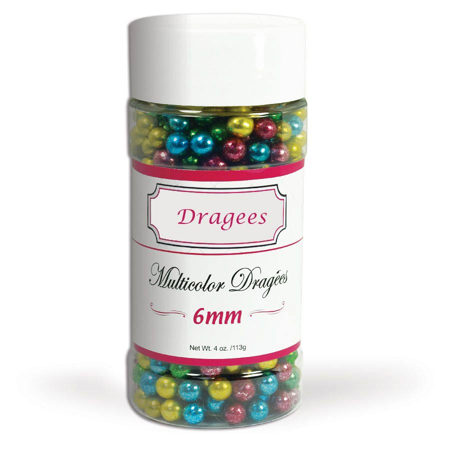 multicolor-dragees-6mm