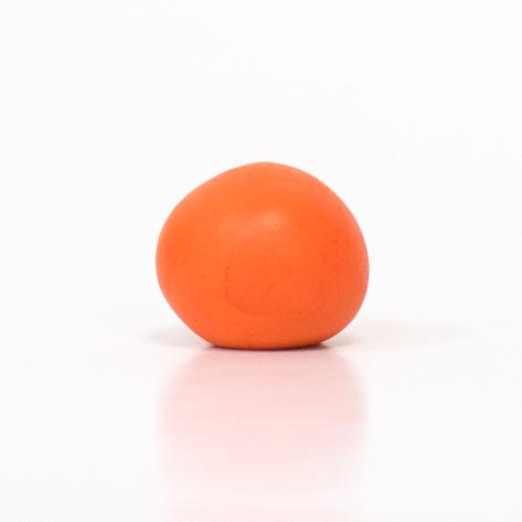 orange-sodifer