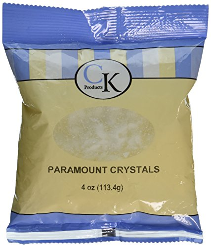 paramount-crystals-4-oz