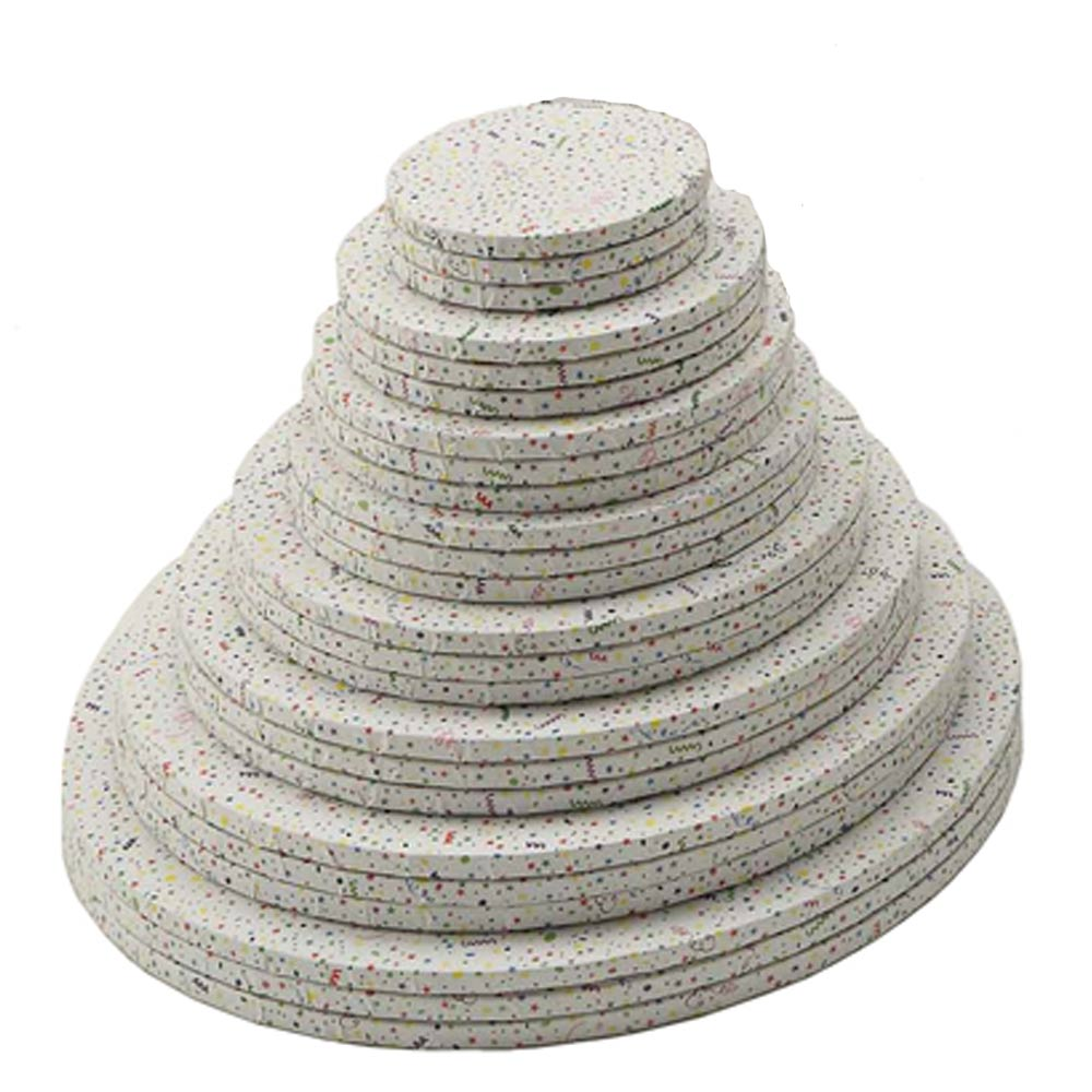 party-round-cake-drum-1-2-x-14-inches