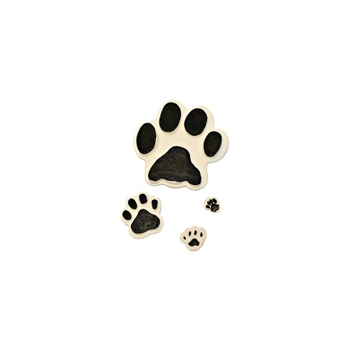 pawprints-silicone-mold-1