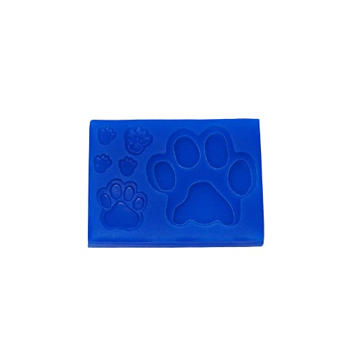 pawprints-silicone-mold-2