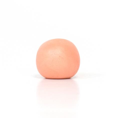 peach-sodifer
