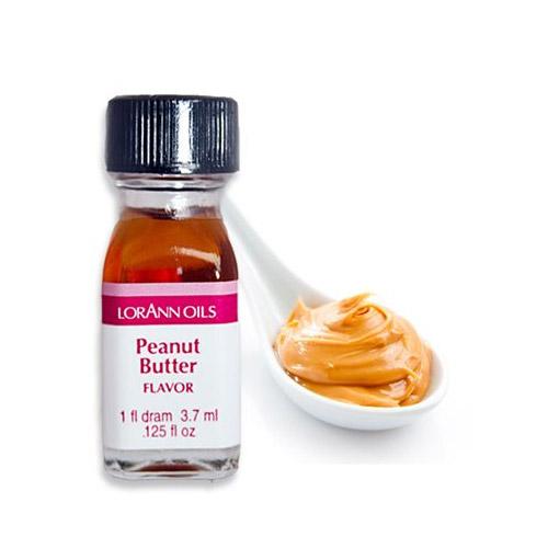 peanut-butter-lorann-oils-1-dram