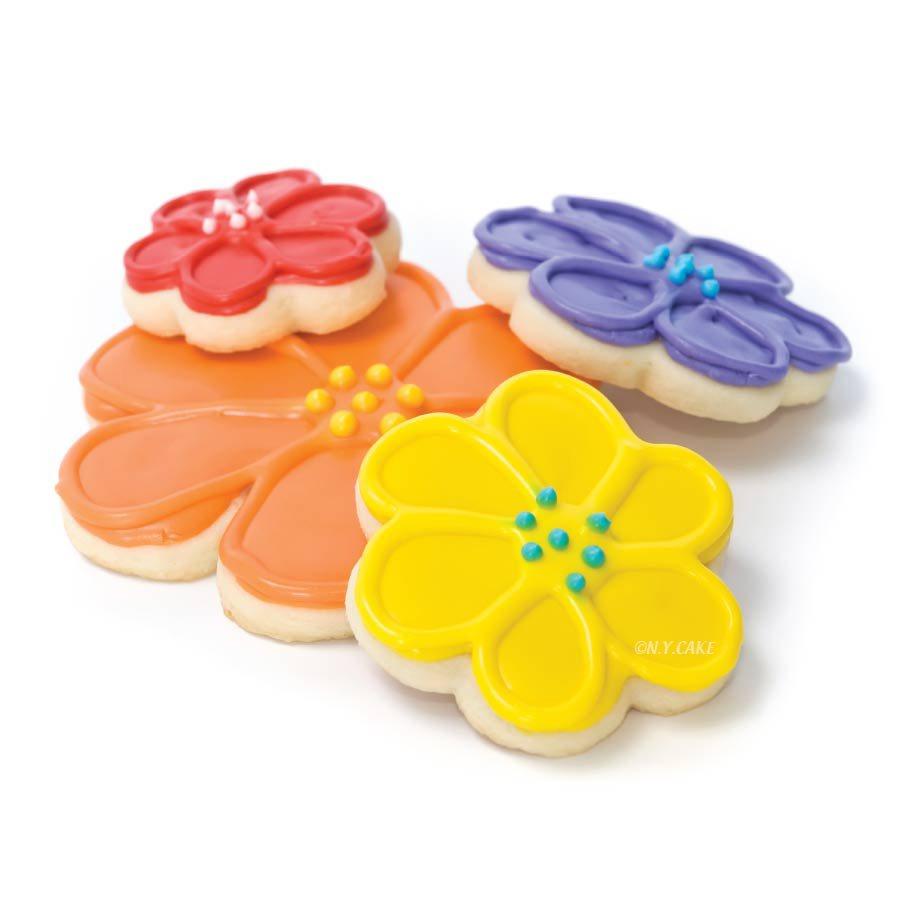petal-cookie-fondant-cutter-1