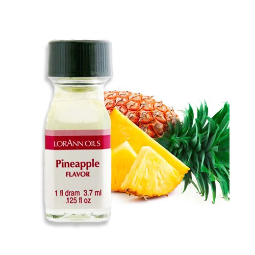 pineapple-lorann-oils-1-dram
