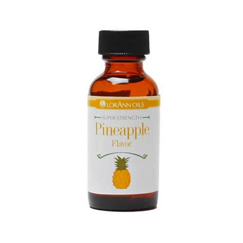 pineapple-lorann-oils-1-ounce