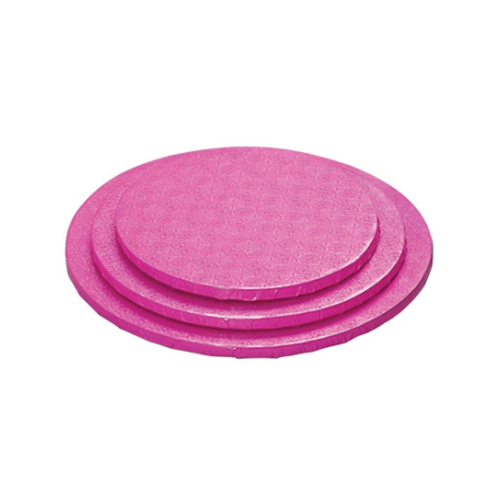 pink-round-cake-drum-1-2-x-10-inche