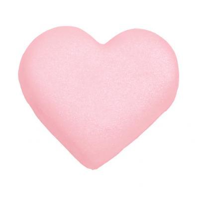 pink-sherbet-luster-dust