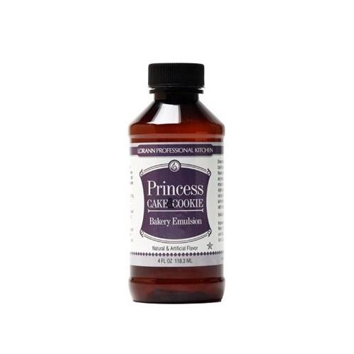 princess-Emulsion-lorann-oils