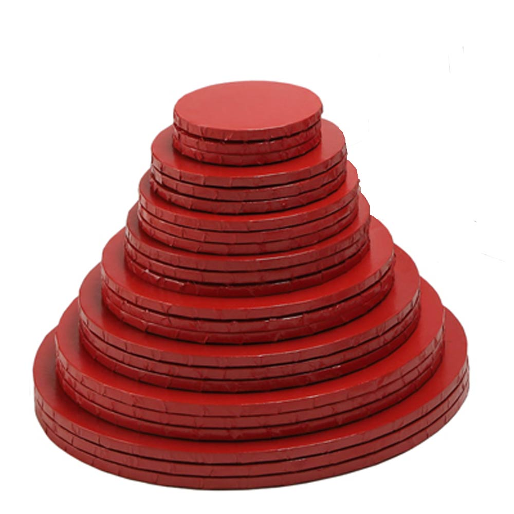red-round-cake-drum-1-2-x-10-inches