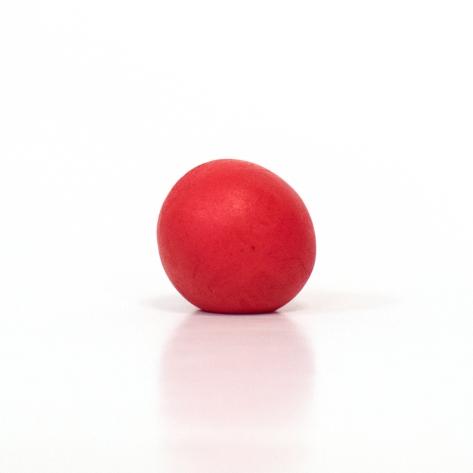 red-sodifer