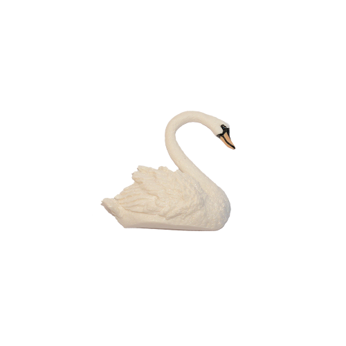 right-facing-swan-silicone-mold-2