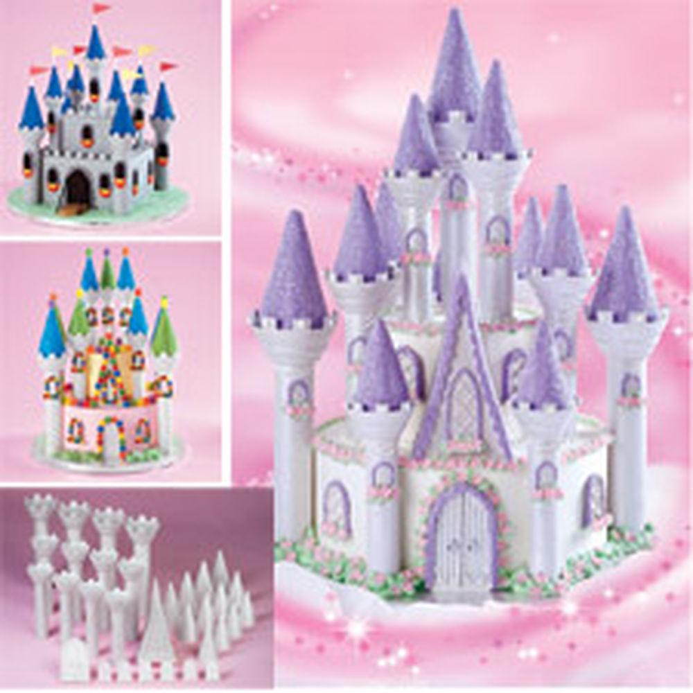 romantic-castle-by-wilton