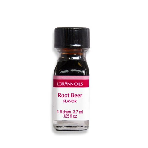 root-beer-lorann-oils-1-dram