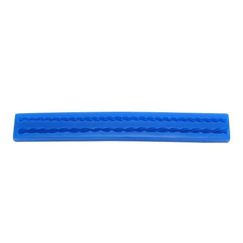 rope-set-silicone-mold-1