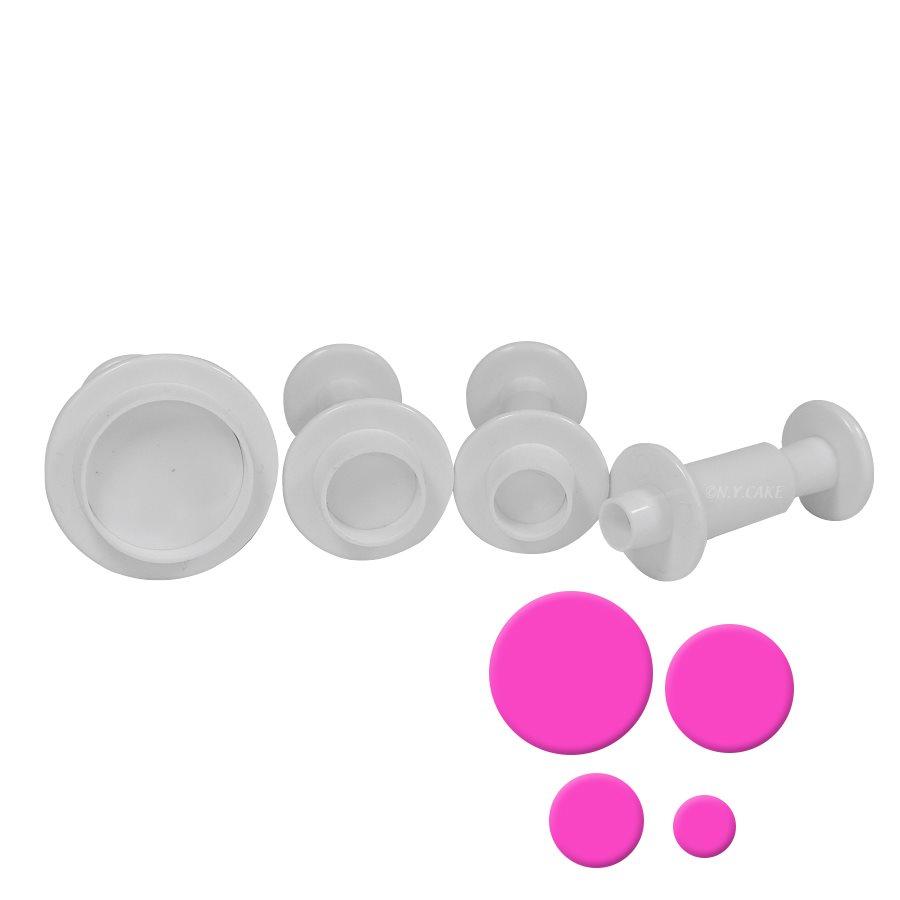 round-plunger-set-4