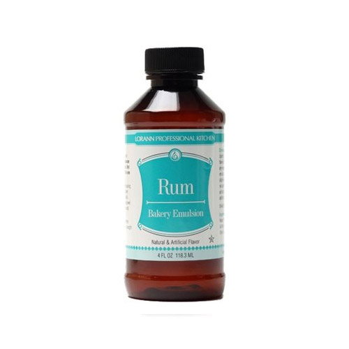 rum-Emulsion-lorann-oils