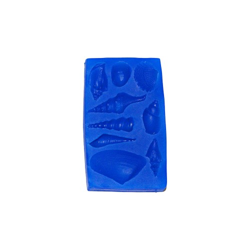 shell-set-3-silicone-mold-1