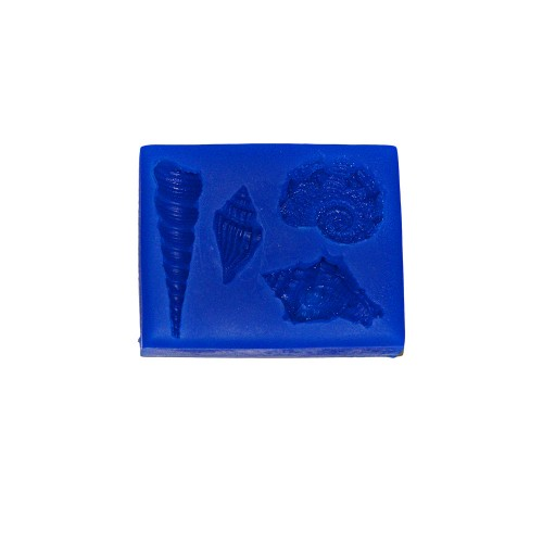 shell-set-4-silicone-mold-2