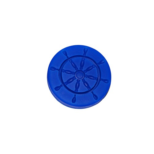 ship-wheel-silicone-mold-1