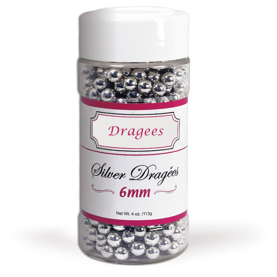silver-dragees-6mm
