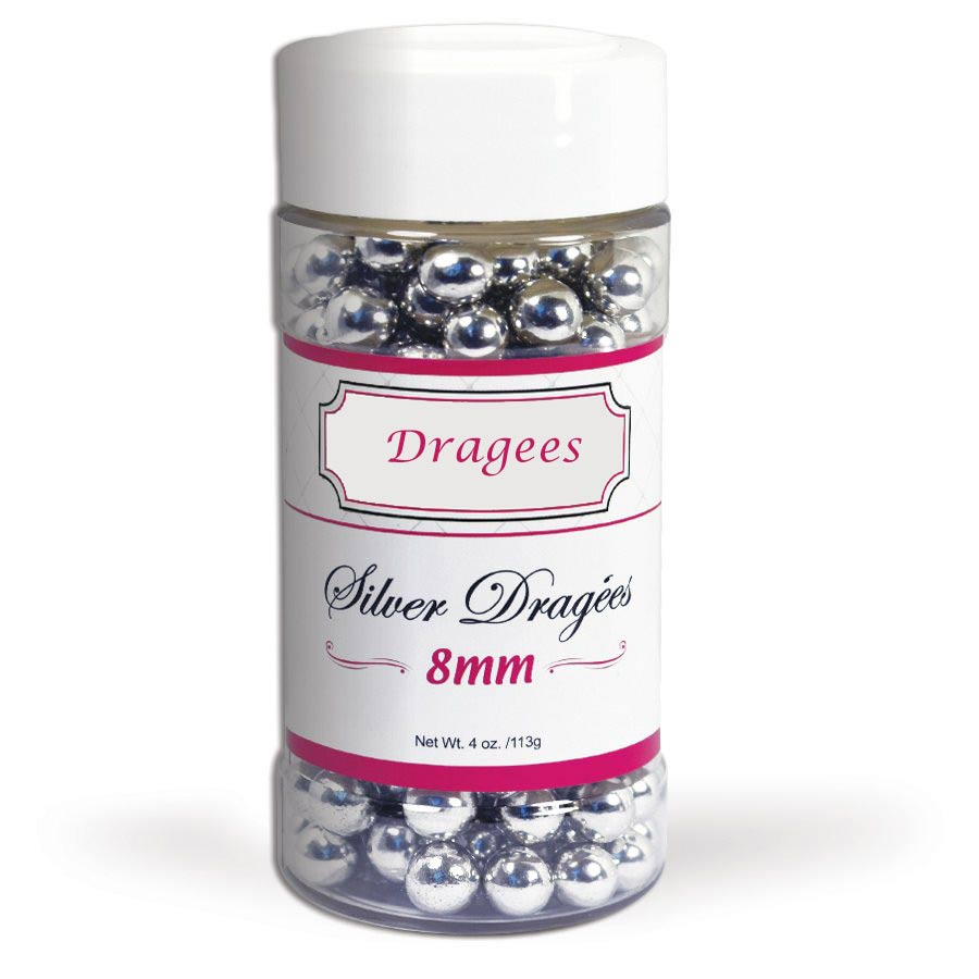 silver-dragees-8mm