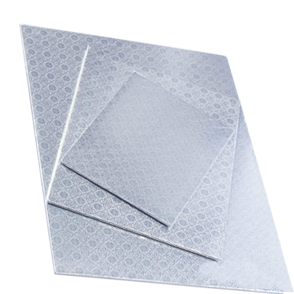 silver-quarter-sheet-cake-drum-1-4-inches