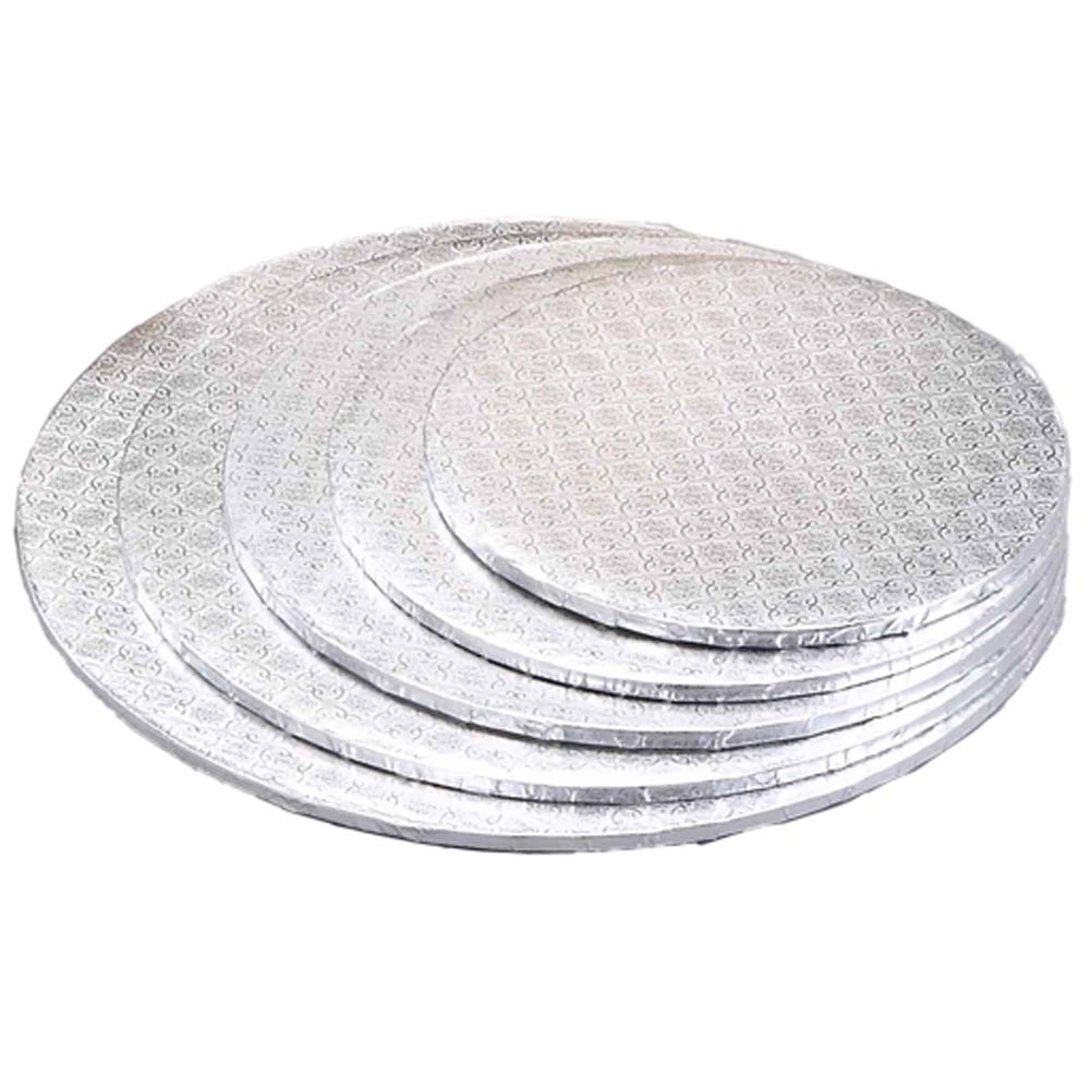 silver-round-cake-drum-1-2-x-8-inches