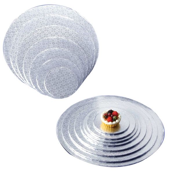 silver-round-cake-drum-1-4-x-10-inches