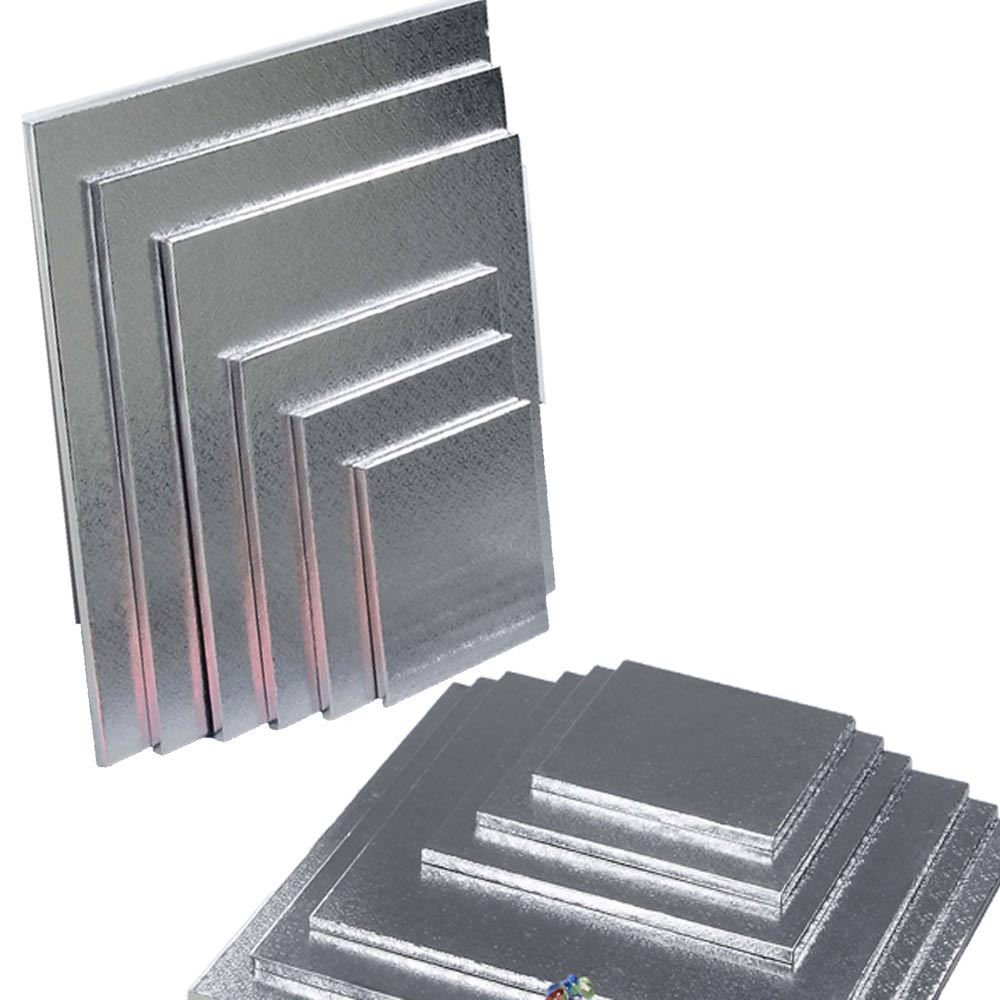 silver-square-cake-drums-1-2-x-14-inches